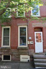 205 W Hanover St, Trenton, NJ 08618