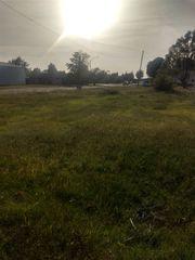 215 S Commercial Ave, Sedgwick, KS 67135