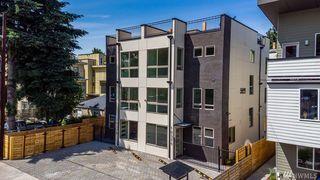 1039 S Cloverdale St #C, Seattle, WA 98108