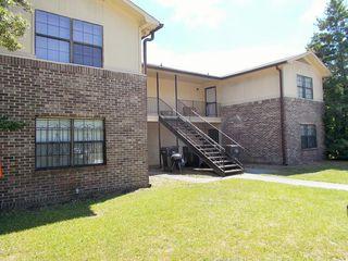 1410 Hephzibah McBean Rd, Hephzibah, GA 30815