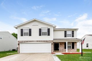 5909 Accent Dr, Indianapolis, IN 46221