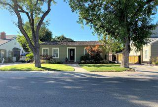 829 W Monterey Ave, Stockton, CA 95204