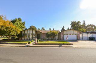 1420 Sylvan Meadows Dr, Modesto, CA 95355