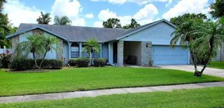 5828 106th Ter N, Pinellas Park, FL 33782