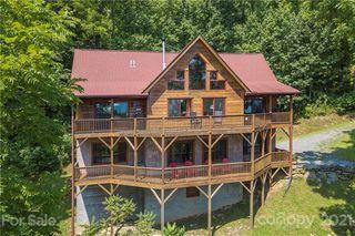 327 Historic Oak Trl, Waynesville, NC 28785