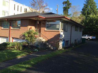 6308 42nd Ave SW #A, Seattle, WA 98136