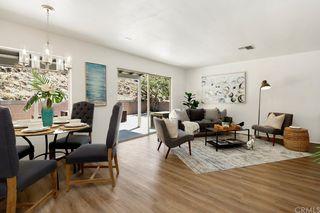 3900 Monterey Rd, Los Angeles, CA 90032
