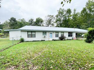 344 County Road 20 W, Marbury, AL 36051
