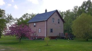 34134 310th St SW, Fisher, MN 56723