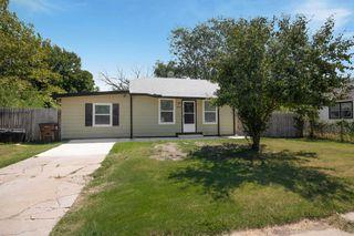 804 N Harding Ave, Wichita, KS 67208