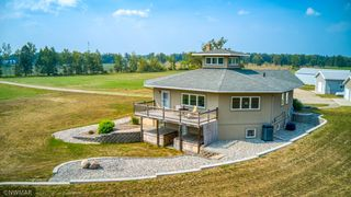 15661 Tom Jefferson Dr NW, Solway, MN 56678