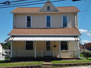 1457 Franklin St, Johnstown, PA 15905