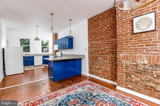 1422 W Lombard St, Baltimore, MD 21223