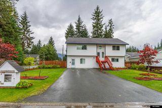 8579 Forest Ln, Juneau, AK 99801