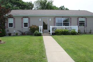 28188 State Hwy  CC, Kirksville, MO 63501