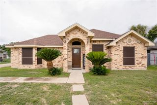 3812 Crisantema St, Mission, TX 78573