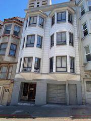 1175 Clay St #5, San Francisco, CA 94108