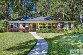 5423 Speir St, Savannah, GA 31406