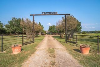 4348 Vz County Road 2112, Wills Point, TX 75169