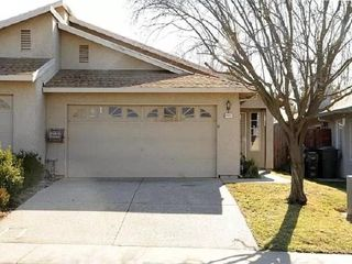 4532 Terrace Downs Way, Sacramento, CA 95842