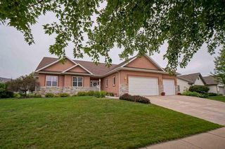 401 Manley Ln, Cottage Grove, WI 53527