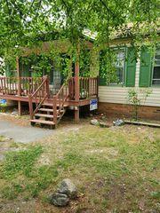 6806 Fairpines Rd, Chesterfield, VA 23832