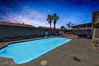 4219 Sheppard Dr, Las Vegas, NV 89121