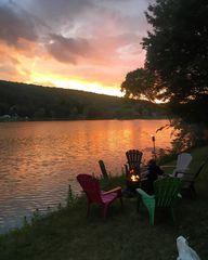 1283 E Lake Rd, Cortland, NY 13045