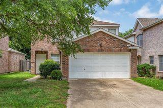 1405 Javelin Way, Lewisville, TX 75077