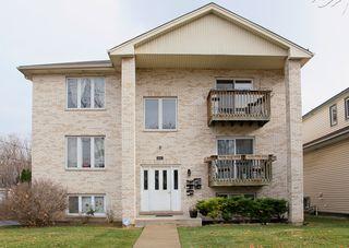 3831 Grove Ave #2S, Brookfield, IL 60513