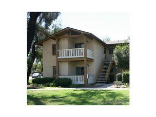 1423 Graves Ave #215, El Cajon, CA 92021