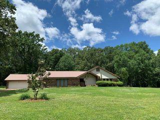765 Parks Road Pl, Jackson, MS 39212