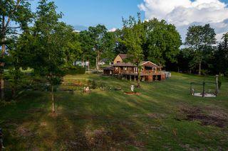1226 S 875 E, Mill Creek, IN 46365