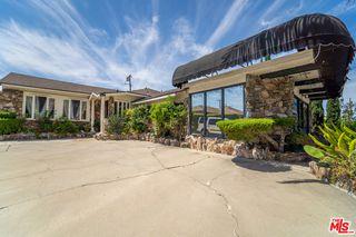2822 Redondo Beach Blvd, Torrance, CA 90504