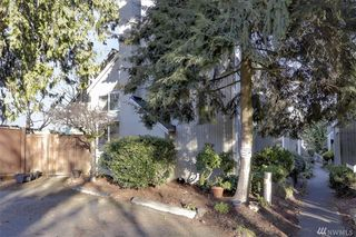 8400 26th Ave SW #A, Seattle, WA 98106