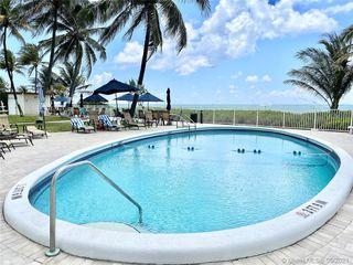 1936 S Ocean Dr #7C, Hallandale Beach, FL 33009
