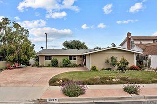 10578 Loma Vista Rd, Ventura, CA 93004