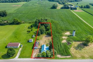 6091 W State Route 29, Urbana, OH 43078