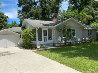1714 NW 7th Ave, Gainesville, FL 32603