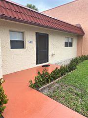 223 Lake Dora Dr, West Palm Beach, FL 33411