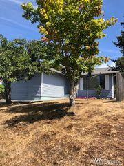 5805 S Verde St, Tacoma, WA 98409