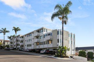 1907 Robinson Ave #108, San Diego, CA 92104