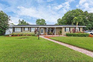 5415 8th Avenue Dr W, Bradenton, FL 34209