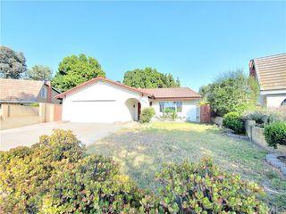 16446 Stowers Ave, Cerritos, CA 90703