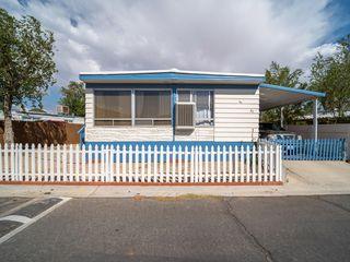 3300 15th St W #65, Rosamond, CA 93560
