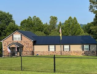 224 Stephen Trace Rd, Barbourville, KY 40906