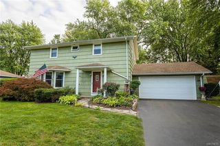 16386 State Route 31, Holley, NY 14470