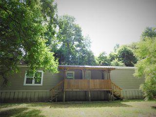 315 1943rd, Warren, TX 77664