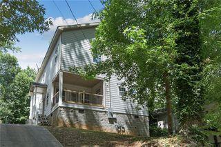 1967 E Ave NW, Atlanta, GA 30318
