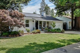 1801 Virginia Ave, Redwood City, CA 94061